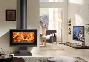 kaminofen mit design im vergleichsbericht hier der. Black Bedroom Furniture Sets. Home Design Ideas