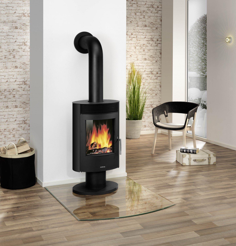 kaminofen drehbar im vergleich mit raumluftunabh ngiger. Black Bedroom Furniture Sets. Home Design Ideas