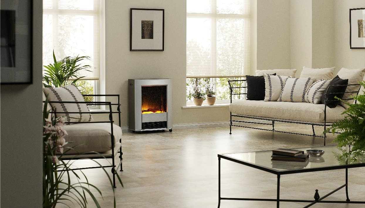 elektrokamin vergleich 2016 hier der sieger neu. Black Bedroom Furniture Sets. Home Design Ideas
