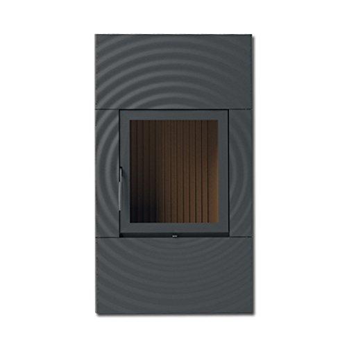 kaminofen aus guss vergleich hochwertig und antik. Black Bedroom Furniture Sets. Home Design Ideas