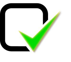 Kaminofen Raumluftunabhängig mit DiBT Zulassung