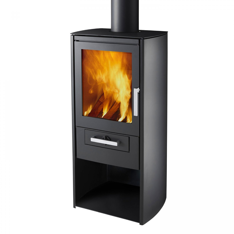 clage durchlauferhitzer 21 kw klimaanlage und heizung. Black Bedroom Furniture Sets. Home Design Ideas