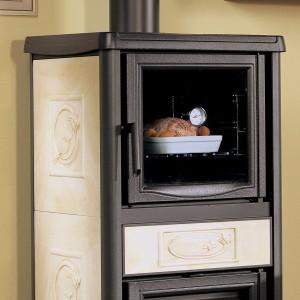 kaminofen mit backfach vergleich hier der sieger. Black Bedroom Furniture Sets. Home Design Ideas