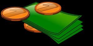 Geld sparen durch wassergeführten Kaminofen