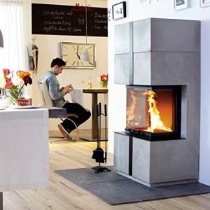 kaminofen mit panorama im vergleich hier lesen. Black Bedroom Furniture Sets. Home Design Ideas